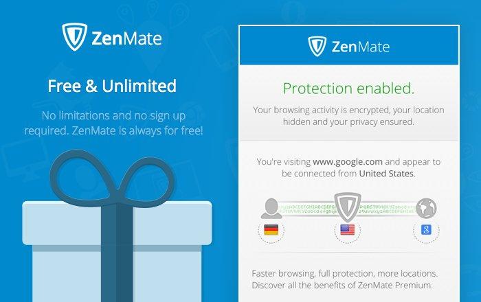 ZenMate-fuer-Firefox