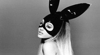 Final Fantasy: Ariana Grande jetzt auch Teil des Soundtracks