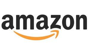 Amazon: Rechnung anfordern und ausdrucken – so geht's