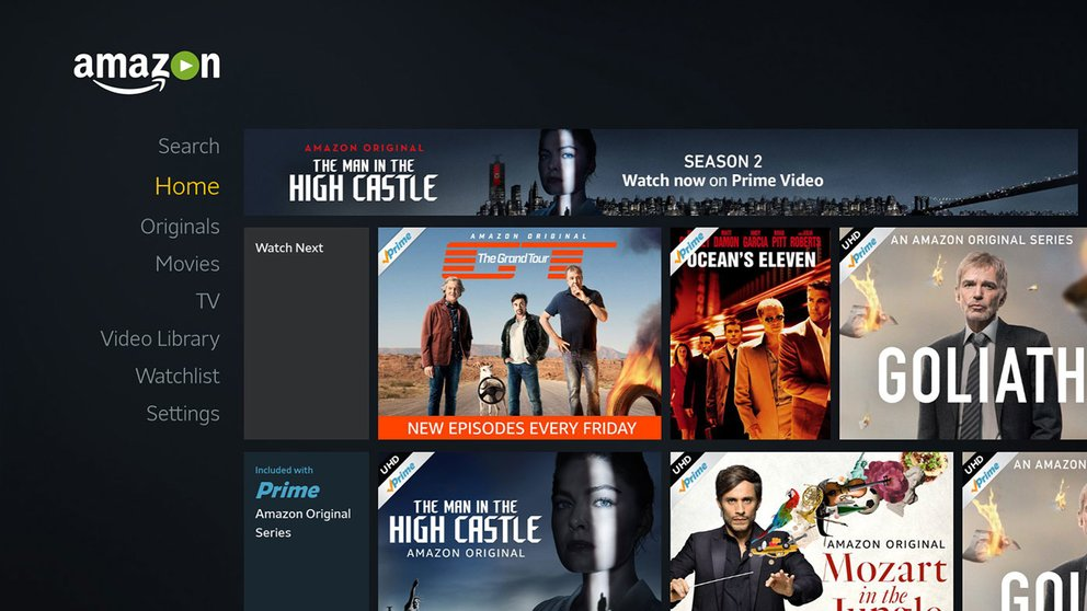amazon_prime_video_Shield_TV