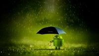 VPN-Apps für Android erschreckend unsicher und nutzlos