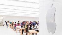 Apple und Foxconn wollen gigantische Fabrik in den USA errichten