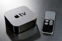 Apple TV 4. Generation 32 GB für 140 €, 64 GB für 170 €