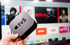 Apple TV 5: Diese 8 Features...