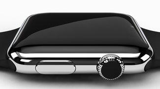 Apple Watch zurücksetzen: So geht's mit und ohne iPhone