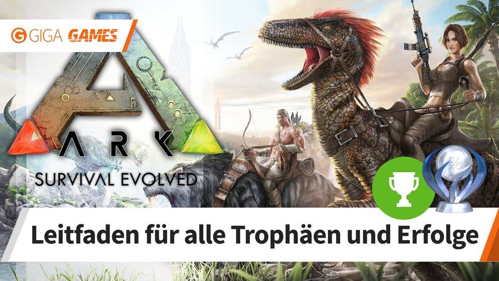 ark-survival-evolved-erfolge-trophaeen-teaser