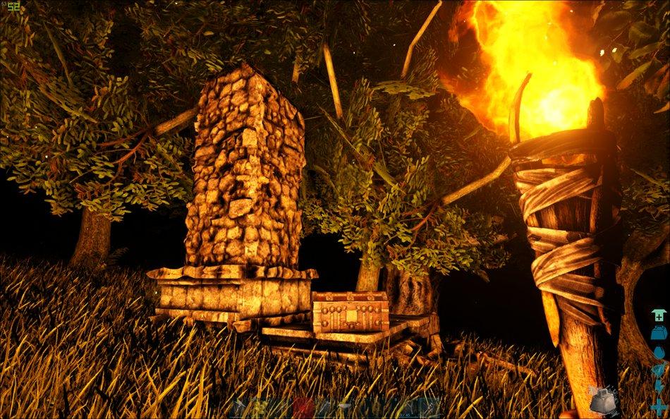 Ark Survival Evolved Steam Game Key kaufen - MMOGA