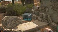ARK - Survival Evolved: Entdecker-Notizen finden und Level-Boost erhalten