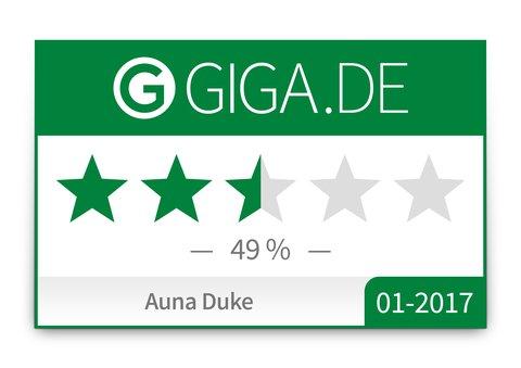 auna-duke-wertung-badge-49