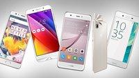 China-Handy: Kosten und Gebühren beim Kauf in Fernost-Shops