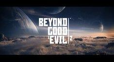Beyond Good & Evil 2 - Wird es nun einen zweiten Teil geben? Oder nicht?