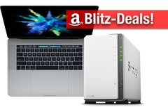 Blitzangebote & CyberSale:...