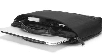 Neues iPhone- und MacBook-Zubehör: Diese Produkte lohnen einen Blick