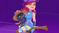 Bubble Witch 3 Saga: Tipps und Tricks für Android und iOS