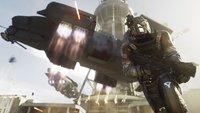 Call of Duty & Co: Das sind die erfolgreichsten Spiele des Jahres 2016 - Im US-Markt