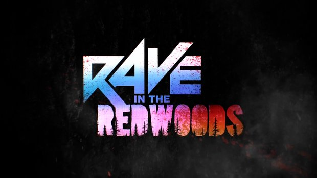 "Call of Duty: Trailer zur Zombie-Episode ""Rave in the Redwoods"""