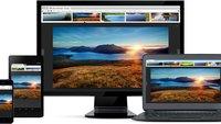Google Chrome 56: Sicherer und schneller –auch dank Facebook