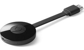Google Chromecast 2...