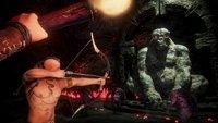 Conan Exiles: Systemanforderungen für das Barbaren-Abenteuer