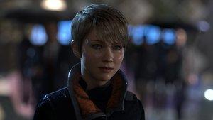 Detroit - Become Human: Solche Spiele machen intelligenter