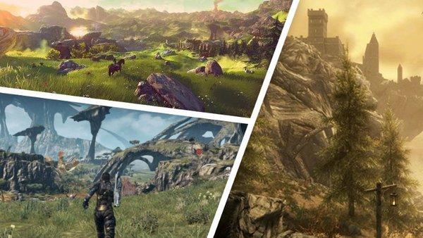 Gamescom 2019: Das sind die Spiele-Highlights für die ganze Familie