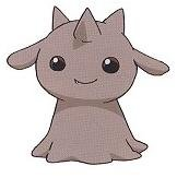 digimon-world-next-order-kokomon