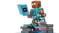 Discord: Beste Bots und tolle Musikbots für den Chat