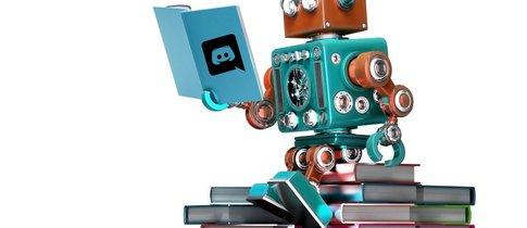 Discord: Bot erstellen – so geht's
