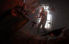 Dishonored 2: Endlich mit...