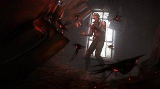 Dishonored 2: Endlich mit Missionsauswahl und weiteren Extras