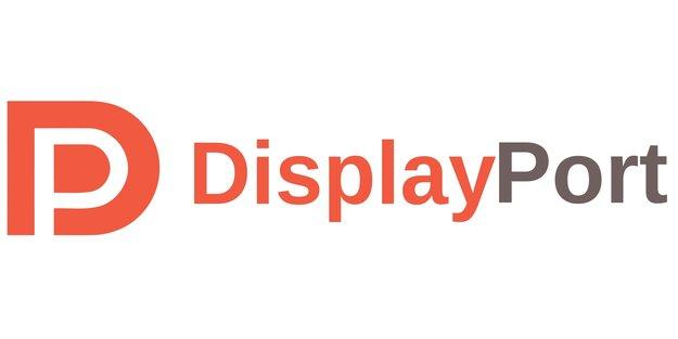 Mit 60 Hertz über ein Kabel: VESA zertifiziert 8K-DisplayPort-Geräte