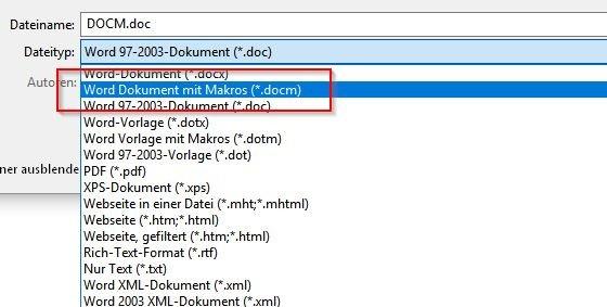 docm-datei-oeffnen-word