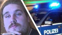 Nach Swatting: Drachenlord-Peiniger muss ins Gefängnis