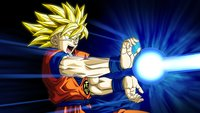 Hyper Dragon Ball Z: Fans programmieren Prügelspiel