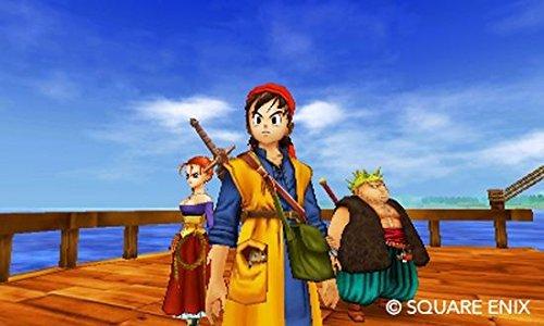 dragon-quest-8-die-reise-des-verwunschenen-königs-screenshot
