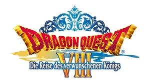 Dragon Quest 8: Die Reise des verwunschenen Königs