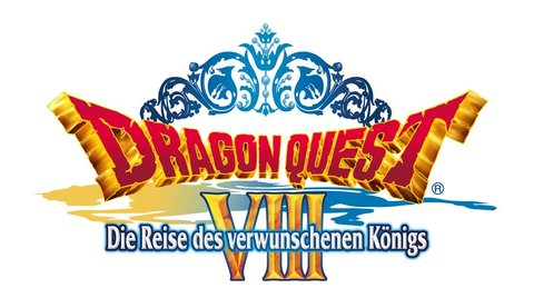 dragon quest 8 casino tipps