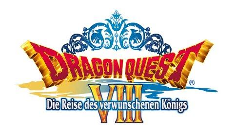 dragon quest alchemie