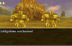 Dragon Quest 8: Geld farmen -...