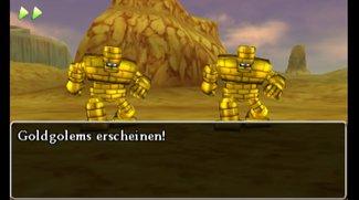 Dragon Quest 8: Geld farmen - so bekommt ihr schnell Gold (mit Video)