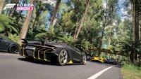 Forza Horizon 3: PC-Update zerstört Savegames