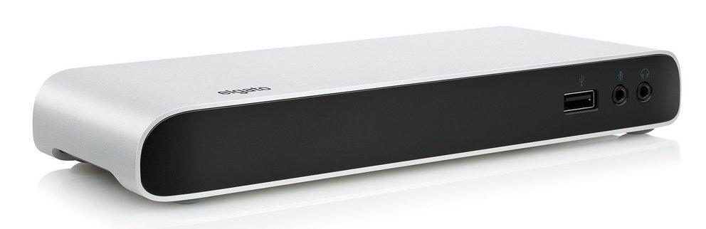 elgato-thunderbolt-3-dock-vorne