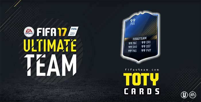 fifa-17-toty-team-of-the-year-karten