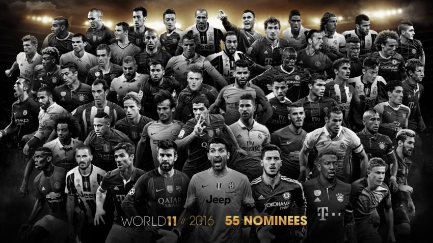 fifa-17-toty-team-of-the-year-nominierte