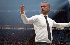 FIFA 17: Update 1.05 - die...