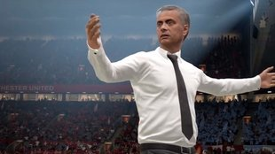 FIFA 17: Update 1.05 - die Patch-Notes im Detail