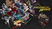 Fire Emblem Heroes: Neues Nintendo-Spiel für Android und iOS ab sofort verfügbar