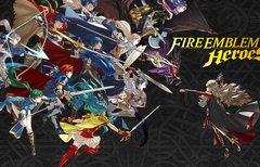 Nintendo kündigt Fire Emblem...