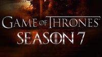 Ed Sheeran bei Game of Thrones: Der Song & seine Bedeutung