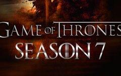 Knaller! Komplette 7. Staffel von Game of Thrones für unter 2 € sehen – so geht's